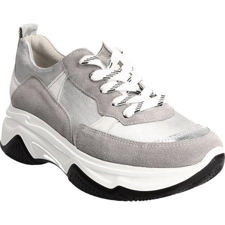 Paul Green Damenschuhe Paul Green Damenschuhe Sneaker 4763-004 4763-004