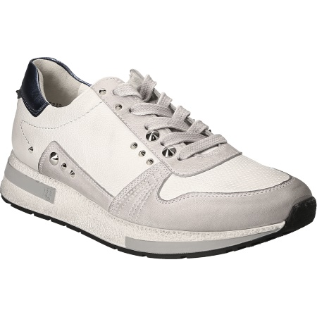 Paul Green Damenschuhe Paul Green Damenschuhe Sneaker 4796-014 4796-014