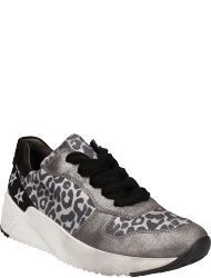 exclusive range purchase cheap latest fashion Sneakers buy in Paul Green shop
