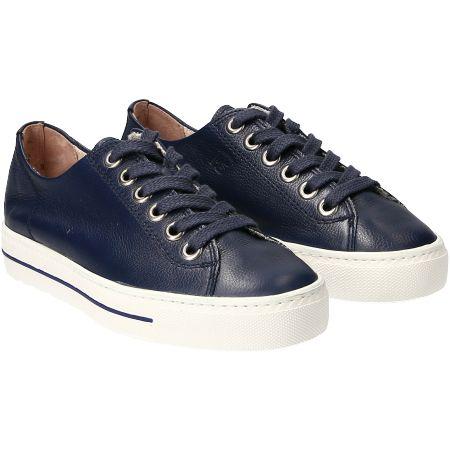 Paul Green 4704-086 - Blau - Paar