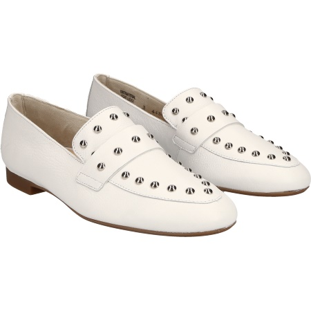 Paul Green 2482-004 - Weiß - pair