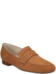 Paul Green womens-shoes 2504-006