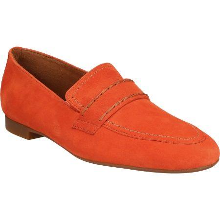 Paul Green 2504-024 - Orange - Hauptansicht