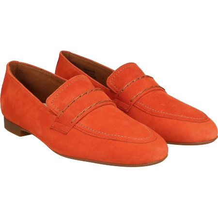 Paul Green 2504-024 - Orange - Paar