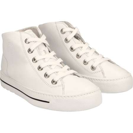 Paul Green 4735-017 - Weiß - Paar