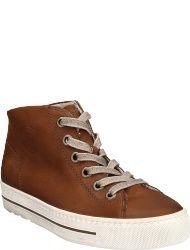 Paul Green womens-shoes 4735-067
