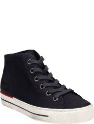 Paul Green damenschuhe 4735-047