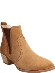 Paul Green womens-shoes 9522-044