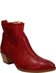 Paul Green womens-shoes 9529-046