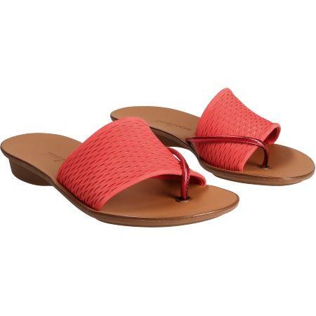 Paul Green 6607-084 - Rot - pair