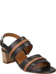 Paul Green womens-shoes 7426-034