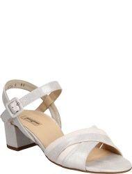 Paul Green womens-shoes 7457-014