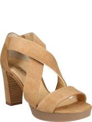 Paul Green womens-shoes 7486-026