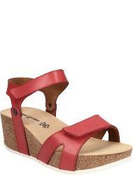 Paul Green womens-shoes 7509-014
