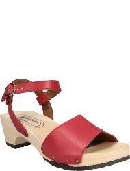 Paul Green womens-shoes 7448-014