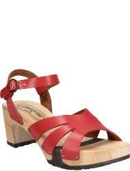Paul Green womens-shoes 7459-034