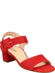 Sandaletten im Paul Green Shop kaufen b53df84c01