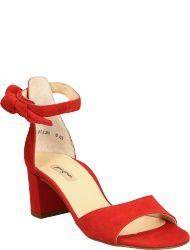 Paul Green womens-shoes 7073-006