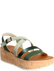 Sandaletten im Paul Green Shop kaufen