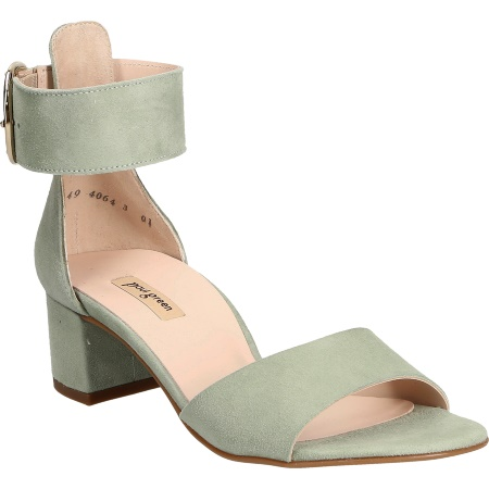 Paul Green Damenschuhe Paul Green Damenschuhe Sandaletten 7251-074 7251-074