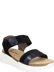 Paul Green womens-shoes 7524-004