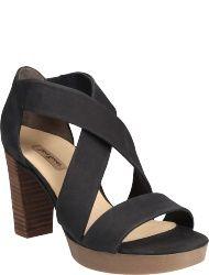 Paul Green womens-shoes 7486-036
