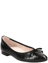 Paul Green womens-shoes 2480-256
