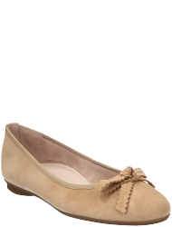 Paul Green womens-shoes 2579-046