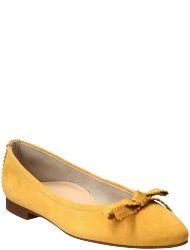 Paul Green womens-shoes 2584-016