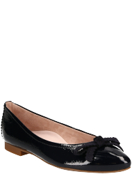Paul Green womens-shoes 2584-066