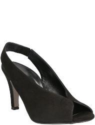 Paul Green womens-shoes 7475-116