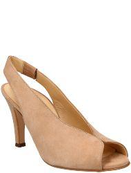 Paul Green womens-shoes 7475-086