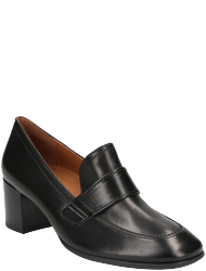 Paul Green womens-shoes 2679-017