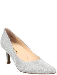 Paul Green womens-shoes 3757-136