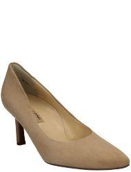 Paul Green womens-shoes 3757-108