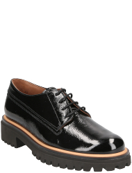 Paul Green damenschuhe 2690-017