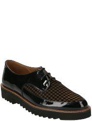 Paul Green womens-shoes 2616-017