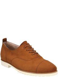 Paul Green womens-shoes 2557-046