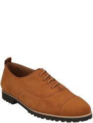 Paul Green womens-shoes 2557-087