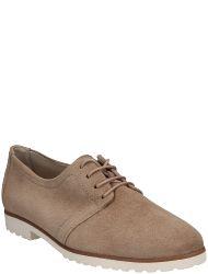 Paul Green womens-shoes 2595-016