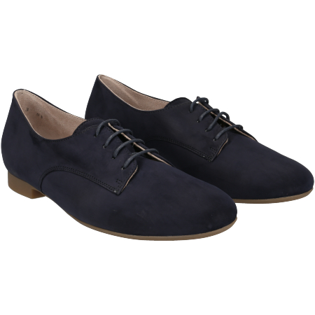 Paul Green 2604-058 - Blau - pair
