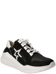 Paul Green womens-shoes 4876-026