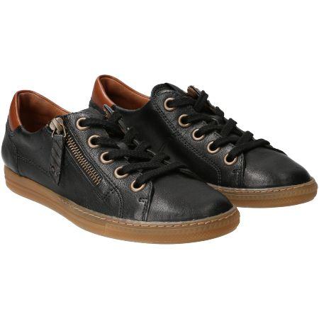 Paul Green 4940-067 - Schwarz - pair