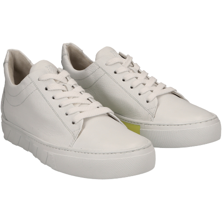 Lace ups in white 4950 006 Buy in Paul Green Online Shop