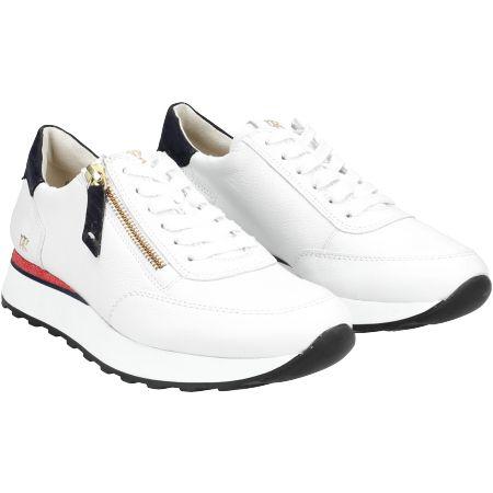 Paul Green 4980-008 - Weiß - pair