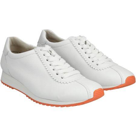 Paul Green 4983-016 - Weiß - pair