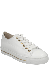 Paul Green damenschuhe 4977-018
