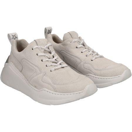 Paul Green 4920-046 - Weiß - pair