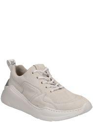Paul Green womens-shoes 4920-046