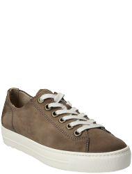 Paul Green womens-shoes 4704-337
